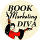 BookMarketingJoanHolmansm